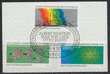 BRD 1019-1021  mit Ersttagsonderstempel