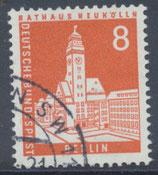 BERL 187 gestempelt (1)