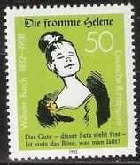 1129 postfrisch (BRD)