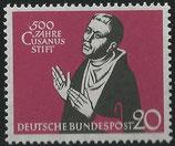 301  postfrisch  (BRD)