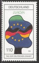 1985 postfrisch (BRD)