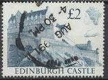 GB 1176  gestempelt
