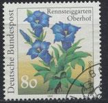 1507  gestempelt (BRD)