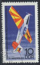 DDR 1391 gestempelt (2)