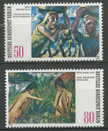 BERL 678-679  postfrisch