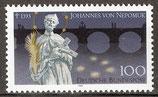 1655 postfrisch (BRD)