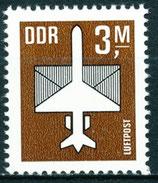2868 postfrisch (DDR)