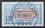 BRD 1144 gestempelt (2)