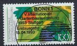 BRD 1672 gestempelt (2)
