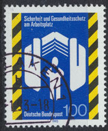 BRD 1649 gestempelt (1)
