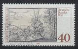 BRD 1067 gestempelt (2)