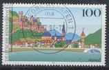 1744  gestempelt (BRD)