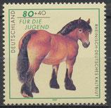 1920  postfrisch (BRD)