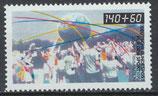 BRD 1450  postfrisch