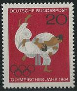 451   postfrisch  (BRD)