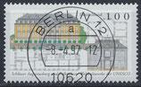 BRD 1913 gestempelt (1)