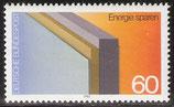 1119 postfrisch  (BRD)