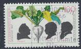 BRD 1599 gestempelt (2)