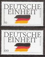 1477-1478 postfrisch  (BRD)