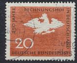 BRD 452 gestempelt (2)