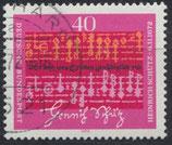 BRD 741 gestempelt (2)