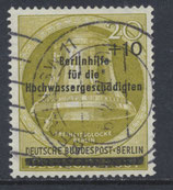 BERL 155 gestempelt (2)