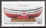 1465 postfrisch (BRD)