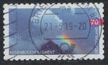 BRD 3446 gestempelt (1)