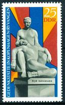 1512 postfrisch (DDR)