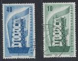 BRD 241-242 gestempelt (2)