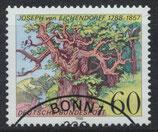 BRD 1356 gestempelt (1)
