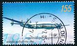 BRD 2450 gestempelt (1)