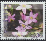 1824  gestempelt (CH)