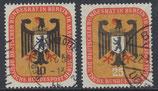BERL 136-137 gestempelt (2)