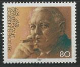 1308 postfrisch  (BRD)