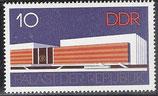 2121 postfrisch (DDR)