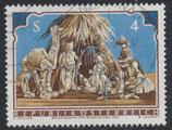 AT 1691 gestempelt