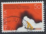 CH 1283 gestempelt (2)
