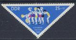 DDR 1047 postfrisch