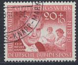 BERL 178 gestempelt (2)