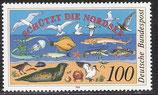 1454 postfrisch (BRD)