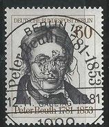 BERL 654 gestempelt (1)