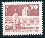 2602 postfrisch (DDR)