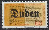BRD 1039 gestempelt (2)
