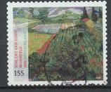 BRD 3519 gestempelt (1)