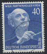 BERL 128 gestempelt (2)