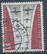 BERL 188 gestempelt (1)