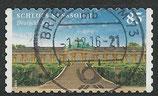 BRD 3231 gestempelt (1)
