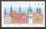 1910 postfrisch (BRD)