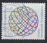 BRD 1464 gestempelt (2)